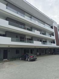3 bedroom Flat / Apartment for rent Arizona Estate Spar Road Ikate Lekki Lagos