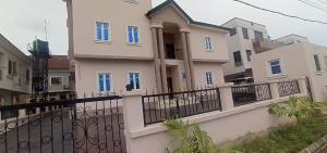 1 bedroom Mini flat for rent Victory Park Estate Osapa london Lekki Lagos