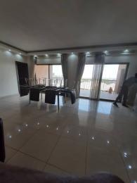 2 bedroom Mini flat for rent Jabi Jabi Abuja