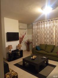 2 bedroom Flat / Apartment for rent Okotiebo MacPherson Ikoyi Lagos
