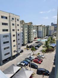 3 bedroom Flat / Apartment for shortlet Primewaters Estate 2 Lekki Phase 1 Lekki Lagos