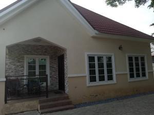 6 bedroom Detached Bungalow House for sale Sun City, Abuja Galadinmawa Abuja