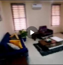 1 bedroom mini flat  Mini flat Flat / Apartment for rent Off Banana Island Road Banana Island Ikoyi Lagos