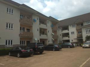 2 bedroom Mini flat Flat / Apartment for rent Wuye Abuja