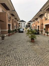 3 bedroom Flat / Apartment for rent Off Alexander Road Old Ikoyi Ikoyi Lagos