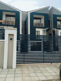4 bedroom Commercial Property for rent Close to the apostolic church Jabi Abuja