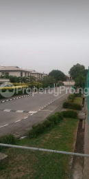 3 bedroom Detached Bungalow House for sale UPDC Estate, Lekki Phase 1 Lekki Lagos