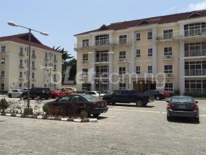 3 bedroom Flat / Apartment for sale Cromwell Estate off Chevron drive chevron Lekki Lagos