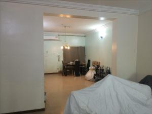 House for rent By Cac Church Durumi Abuja