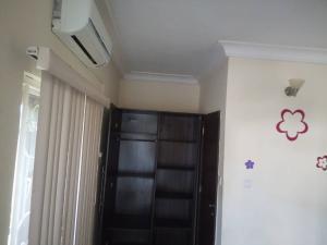 1 bedroom mini flat  Self Contain Flat / Apartment for rent Cbn estate Lokogoma Abuja