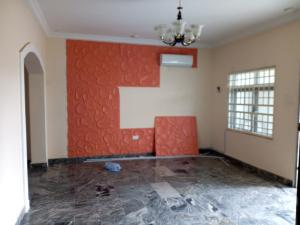 2 bedroom Flat / Apartment for rent Jahi District by Gilmore  Jahi Abuja