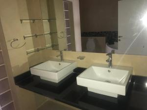 4 bedroom Massionette House for rent Old Ikoyi Ikoyi Lagos