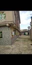 Self Contain Flat / Apartment for rent Isaac John Jibowu Yaba Lagos