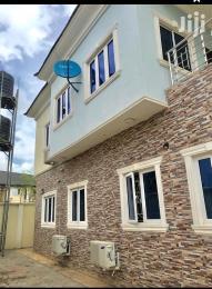 4 bedroom House for shortlet New Garage Oluyole Estate Ibadan Oyo