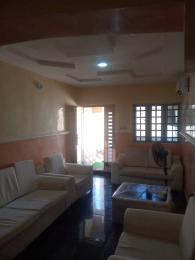Flat / Apartment for shortlet Elebu Oluyole Extension Akala Express Ibadan Oyo