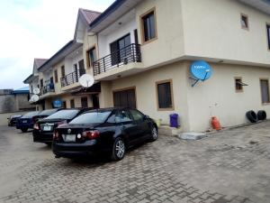 2 bedroom Flat / Apartment for sale Zainab Medina Gbagada Lagos
