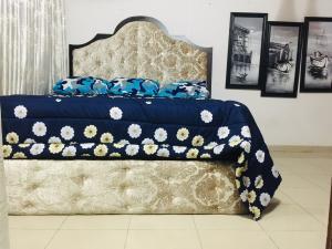 1 bedroom mini flat  Shared Apartment Flat / Apartment for shortlet 1, Lagoon View Estate, Owode, Ajah Ado Ajah Lagos