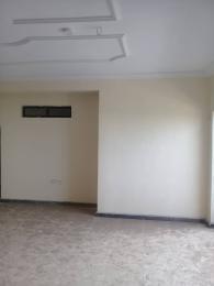 3 bedroom Flat / Apartment for rent Ajiran Road, Agungi, off Lekki-Epe Express Way, very close to Lekki-Epe Express Way Lekki Lagos