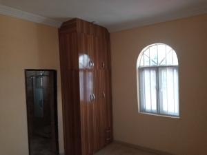 2 bedroom Blocks of Flats House for rent Life Camp Abuja