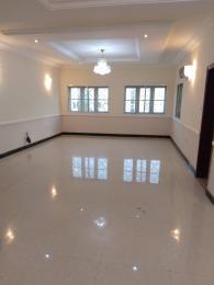 3 bedroom Blocks of Flats House for rent Guzape Abuja