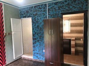 1 bedroom mini flat  Studio Apartment Flat / Apartment for rent Onosa Alatise Ibeju-Lekki Lagos