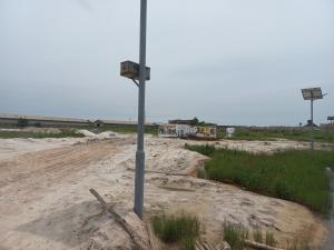 Serviced Residential Land for sale Zylus Court Extension, Bogije Ibeju-Lekki Lagos