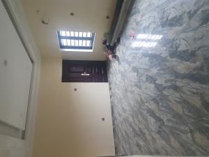 3 bedroom Flat / Apartment for rent Gbajumo Crescent  Adeniran Ogunsanya Surulere Lagos