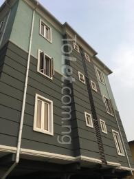 3 bedroom Flat / Apartment for sale Ajose Street Mende Maryland Lagos