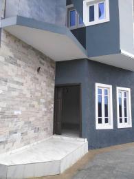 4 bedroom Studio Apartment Flat / Apartment for sale Off Kudirat Abiola Way, Oregun, Ikeja, Lagos Oregun Ikeja Lagos