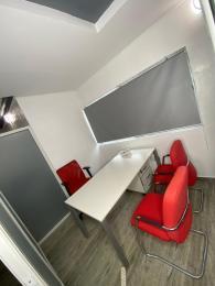 Private Office Co working space for shortlet 26 Akin Leigh Street, Lekki phase 1 Lekki Phase 1 Lekki Lagos