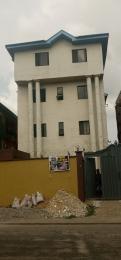 1 bedroom mini flat  Shared Apartment Flat / Apartment for rent Onike Yaba Lagos