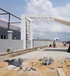 Land for sale Idera Eleko Ibeju-Lekki Lagos