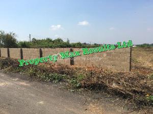 Residential Land Land for sale Carlton Gate Estate, Akobo GRA Akobo Ibadan Oyo