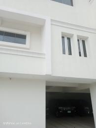 3 bedroom Blocks of Flats House for rent off Queens Drive  Old Ikoyi Ikoyi Lagos