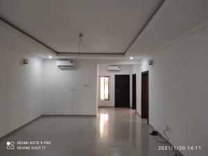 2 bedroom Flat / Apartment for rent Ligali Ayorinde Victoria Island Lagos