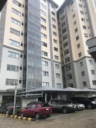 3 bedroom Penthouse Flat / Apartment for rent Kofo Abayomi  Kofo Abayomi Victoria Island Lagos