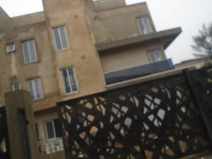 3 bedroom Flat / Apartment for sale maitama Maitama Abuja