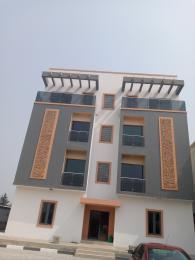 1 bedroom mini flat  Flat / Apartment for rent Lekki Palm City Ado Ajah Lagos