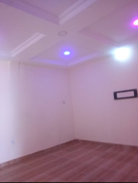 1 bedroom mini flat  Mini flat Flat / Apartment for rent Road 13, Lekki phase 1 Lekki Phase 1 Lekki Lagos