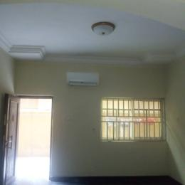 1 bedroom Mini flat for rent Bakare Estate Agungi Lekki Lagos