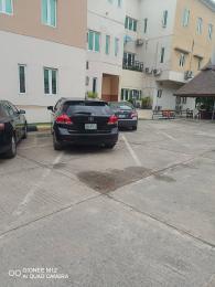 1 bedroom Blocks of Flats for rent Shonibare Estate Maryland Lagos