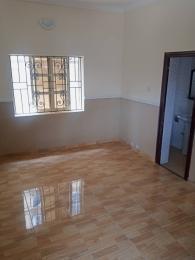 1 bedroom mini flat  Flat / Apartment for rent Oba Musa Agungi Lekki Lagos