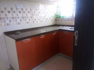 1 bedroom mini flat  Mini flat Flat / Apartment for rent OSBORNE Osborne Foreshore Estate Ikoyi Lagos