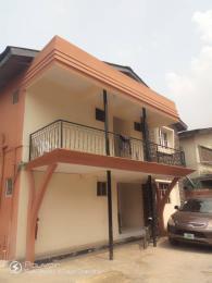 1 bedroom Self Contain for rent Folawiyo Bankole Street Masha Surulere Lagos