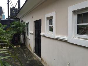 1 bedroom mini flat  Flat / Apartment for rent Within Victory Park Estate Osapa london Lekki Lagos