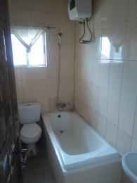 1 bedroom mini flat  Mini flat Flat / Apartment for rent Orchid road by 2nd tollgate Lekki chevron Lekki Lagos