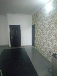 1 bedroom mini flat  Mini flat Flat / Apartment for rent Lekki right/oniru extension Lekki Phase 1 Lekki Lagos