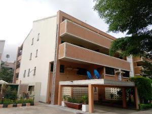 2 bedroom Flat / Apartment for rent ... Old Ikoyi Ikoyi Lagos