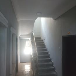 Flat / Apartment for rent Nnobi Kilo-Marsha Surulere Lagos