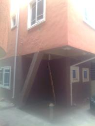 1 bedroom mini flat  Mini flat Flat / Apartment for rent Bode Thomas Surulere Lagos